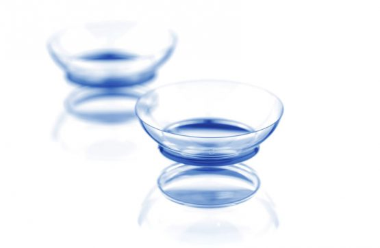 contact-lenses_1