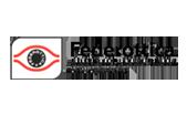 logo_federottica