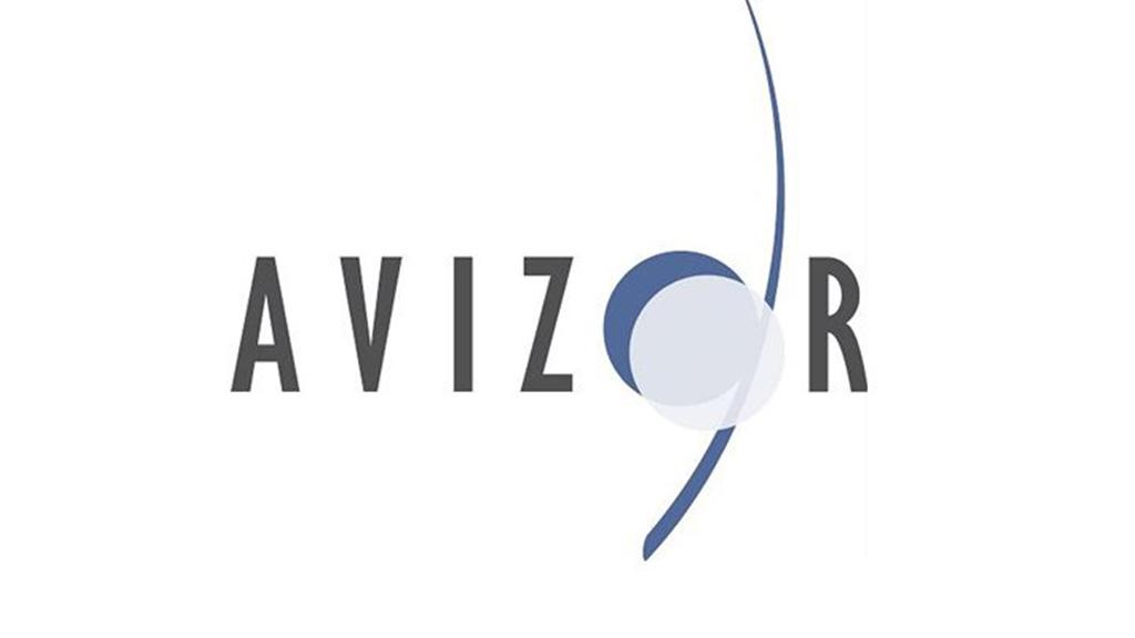 avizor_1