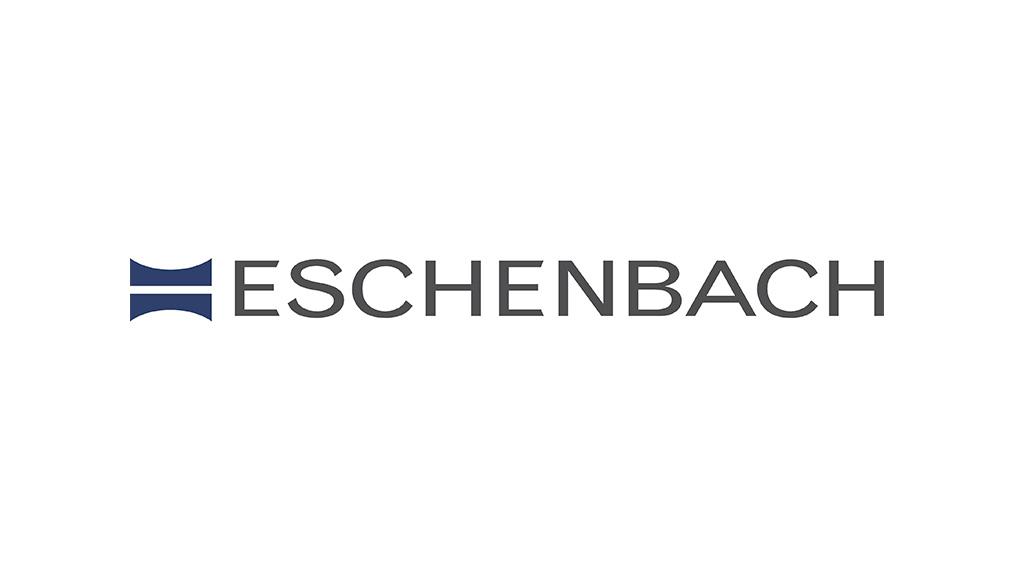 eschenbach_1