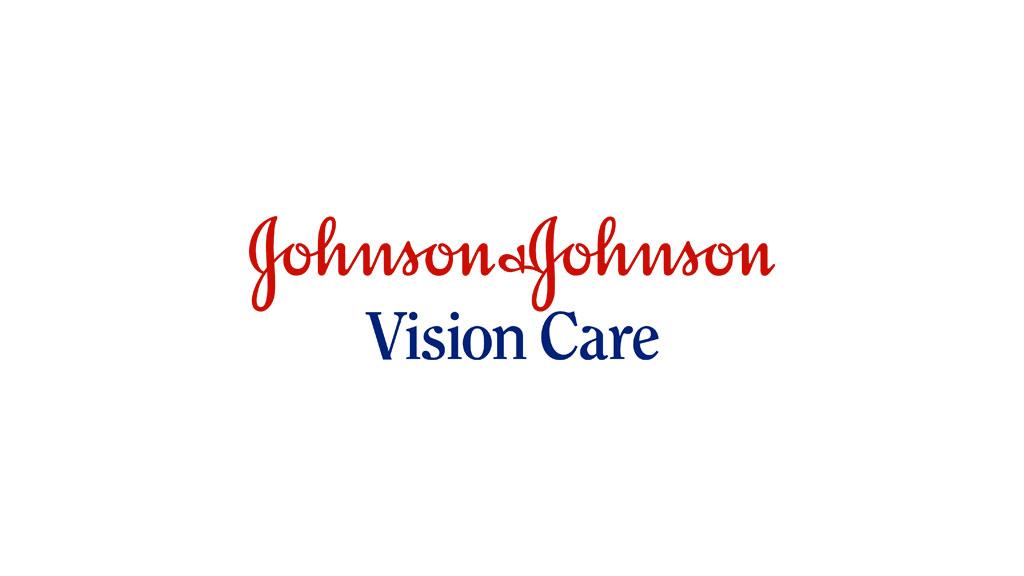 jhonson-e-jhonson