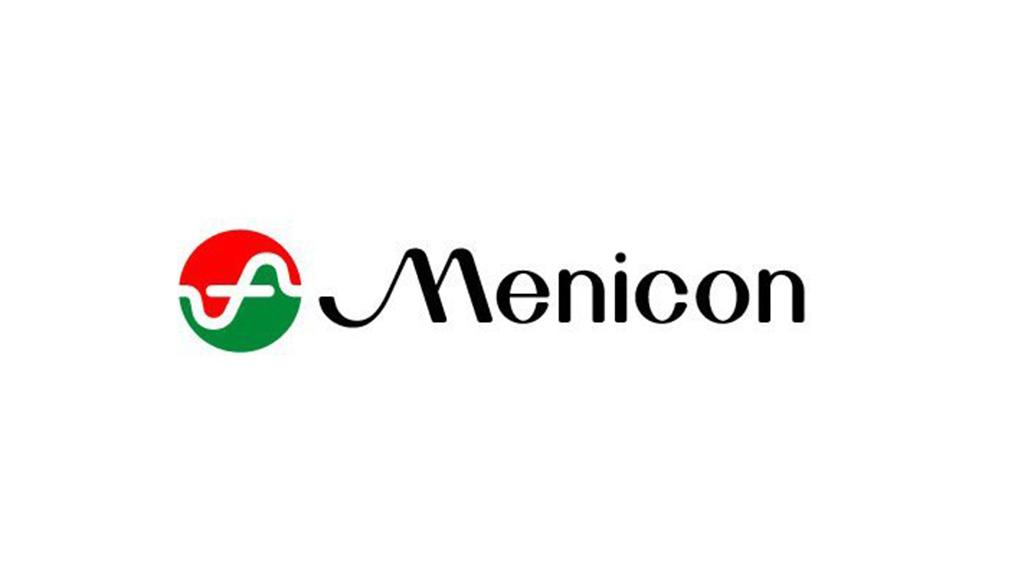 menicon_1