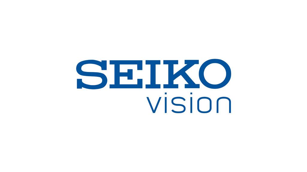 seiko_vision-logo